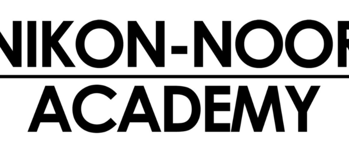 Nikon ja NOOR akadeemia teavitavad esimesest virtuaalsest meistriklassi programmist, mis alustab 2021. aastal