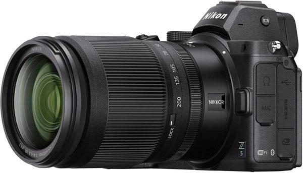 Nikon-Z-5-+-24-200mm