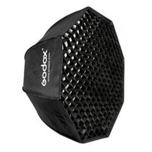 Softbox-GODOX-SB-FW120-grid-120cm-octa
