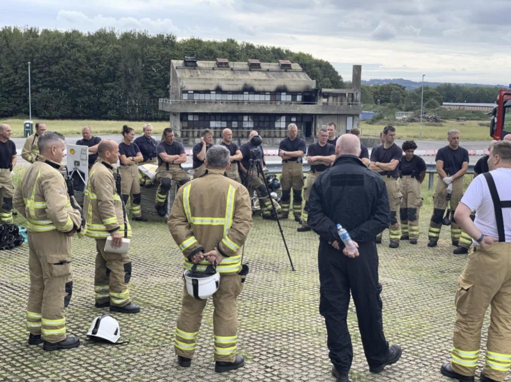 Virtuaalreaalne-tuletõrjeõppus-on-ohutu-ja-praktiline-õppevahend