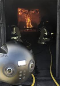 Virtuaalreaalne-tuletõrjeõppus-on-ohutu-ja-praktiline-õppevahend-Insta360