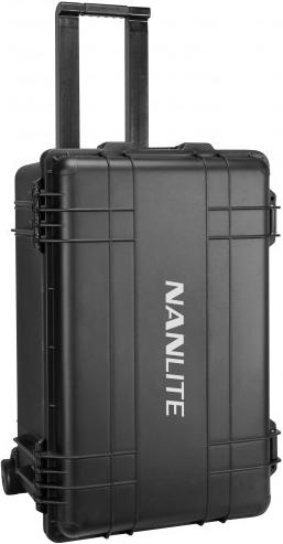NanLite-FORZA-60-2-LIGHT-KIT