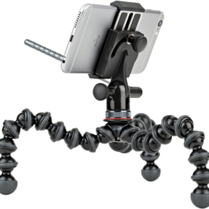 Joby-GripTight_Pro-Video-GorillaPod-Stand