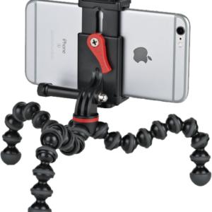 Joby-GripTight-Action-Kit-with-Impulse-Bluetooth