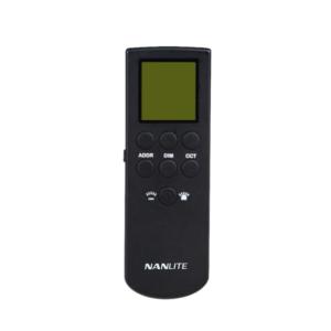 Nanlite-RC-1-remote-control
