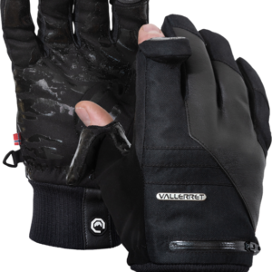 Vallerret-Markhof-Pro-2.0-Photography-Glove-Black-SIZE-L