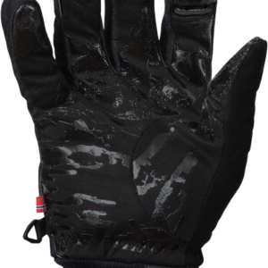 Vallerret Markhof Pro 2.0 Photography-Glove-Black-SIZE-XXL