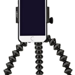 Joby-GripTight-GorillaPod-Stand-Pro