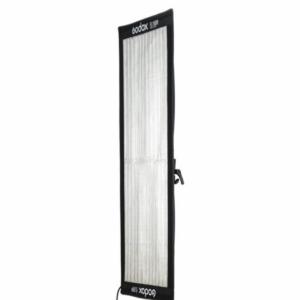 Godox-Flexible-LED-Panel-FL150R-30x120cm