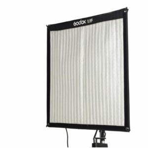 Godox-Flexible-LED-Panel-FL150S-60x60cm