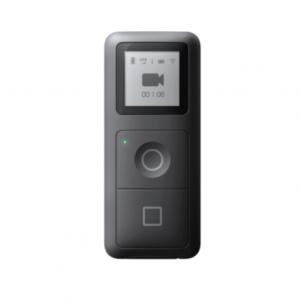 Insta360-GPS-Smart-Remote