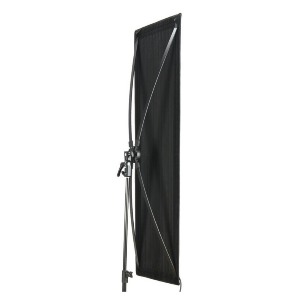 Godox-Flexible-LED-Panel-FL150R-30x120cm