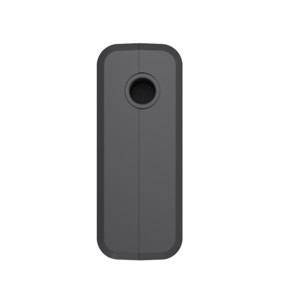 Insta360-ONE-X2-Mic-Adapter
