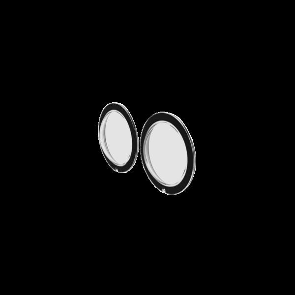 Insta360-ONE-X2-Sticky-Lens-Guards