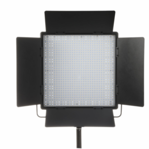 LED-Panel-Godox-LED1000Bi-II-Bi-color