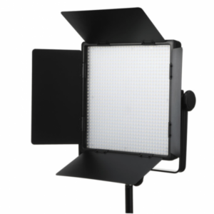 Godox-LED-Panel-LED1000D-II-daylight