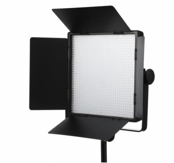 Godox-LED-Panel-LED1000D-II-daylight