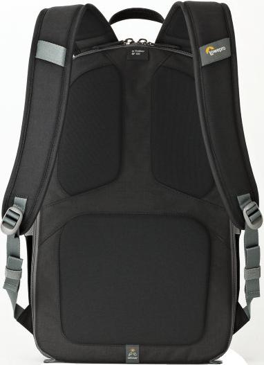 Lowepro-m-Trekker-BP-150-Black
