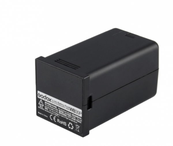 Godox-WB30P-Lithium-Battery-for-AD300Pro