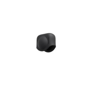 Insta360-ONE-X2-Lens-Cap