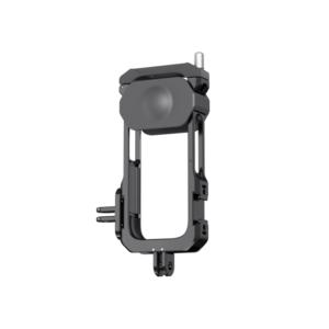 Insta360-ONE-X2-Utility-Frame