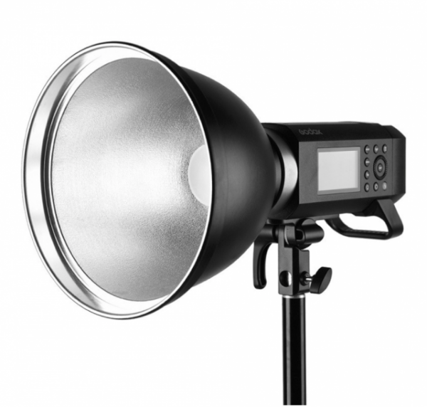 Godox-AD-R12-Long-Focus-Reflector-for-AD300-PRO-and-AD400-PRO