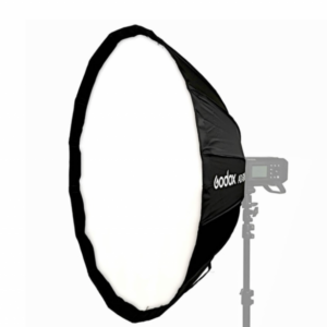 Godox-Parabolic-Softbox-AD-S85W-85cm-white