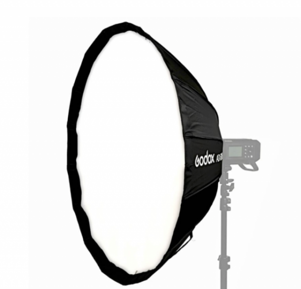 Godox-Parabolic-Softbox-AD-S85W-85cm-white