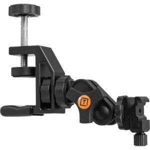 Tether-ToolsRock-Solid-EasyGrip-LG