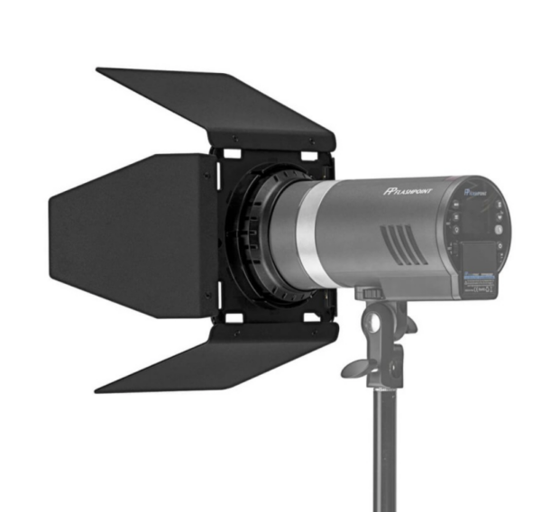 Godox-BD-10-Barndoor-Kit-for-AD300-Pro