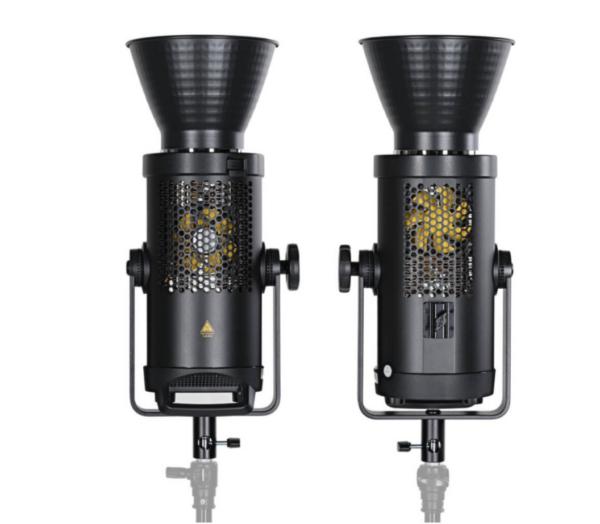 Godox-SL-200W-II-LED-Video-Light-White