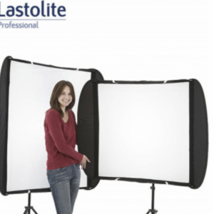 Lastolite-Ezybox-Pro-Switch-Large-Narrow-89-x-44cm-Wide-89-x-89cm