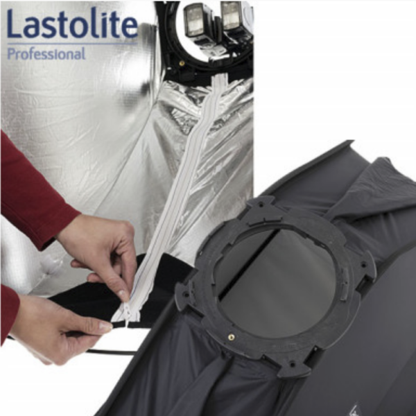 Lastolite-Ezybox-Pro-Switch-Large-Narrow-89-x-44cm-Wide-89-x-89cm