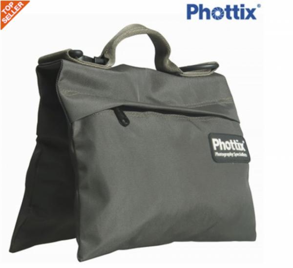PHOTTIX-STAY-PUT-SANDBAG-II-liivakott
