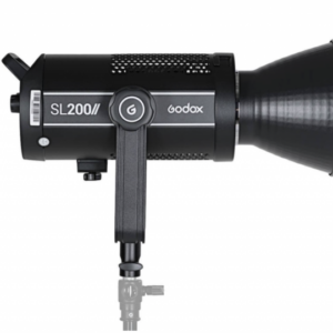 Godox-SL-200W-II-LED-Video-Light-White