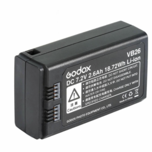 Godox-VB26-battery-for-V1