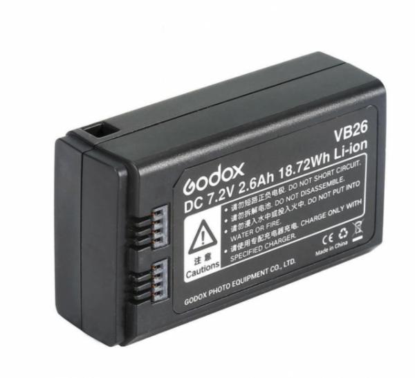 Godox-VB26-battery-for-V1
