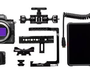 Nikon-Z-6II-Essential-Movie-Kit
