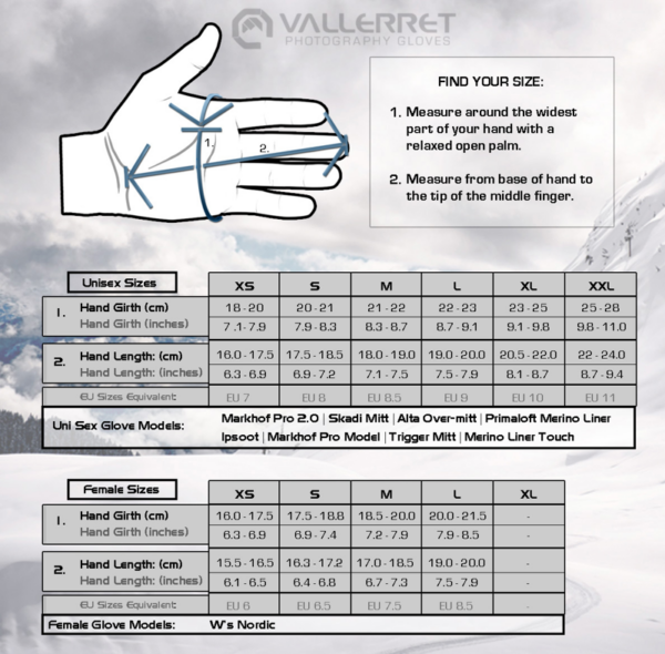 VALLERRET-Power-Stretch-Pro-Liner-with-touch