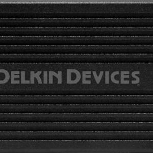 Delkin-CARDREADER-CFEXPRESS-ALUMINUM