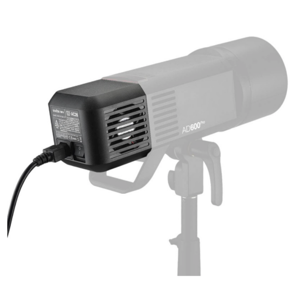 Godox-AD600-PRO-AC-adapter-AC26