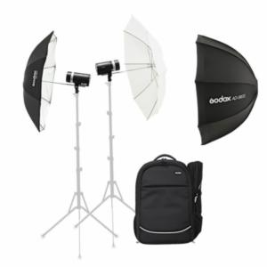 Godox-AD300-PRO-TTL-Kit-Dual-set-2x-AD300-backpack