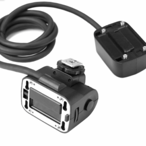 Godox-EC200-Extension-Cable-for-AD200/AD200Pro-Flash-Head