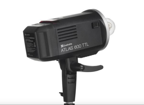 Quadralite-Atlas-600-TTL