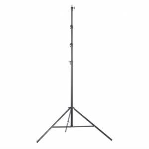 Quadralite-AIR395-studio-light-stand
