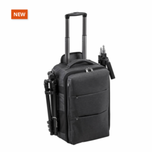 Godox-CB-17-roller-case-that-allows you to carry-the-entire-AD1200Pro-kit