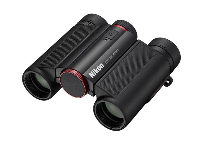 Nikon-10x25-STABILIZED-binoklid
