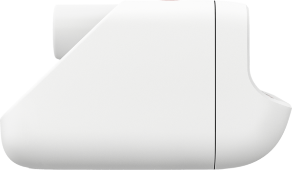 POLAROID-Go-White