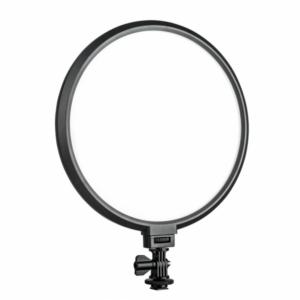 Viltrox-VL-500T-LED-Ring-Light