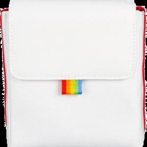 Polaroid-Now-Bag-White-&-Red